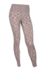 Bandha Tights (Earthy Rose Mix)