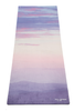 Travel Yoga Mat (Breathe)
