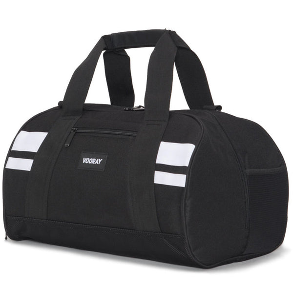 Burner Sport Large Bag (Black)