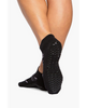 Daria Grip Sock (Black)