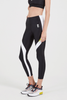Free Fly Legging (Monochrome)