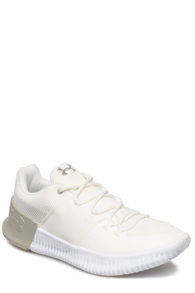 UA - Ultimate Speed (white)