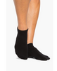 Union Grip Sock (Black)