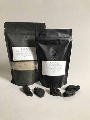 moon cycle soak