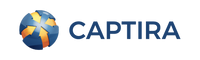 Captira Bail Management Marketing Software