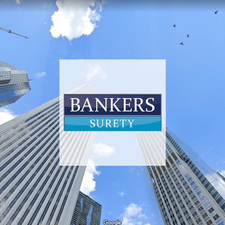 Bankers Surety