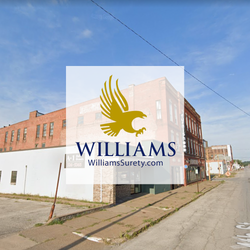 Williams Surety