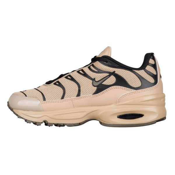 lowest price large discount picked up ナイキ Nike Air Max Plus ボーイス 小・中学生 ランニング Desert ...