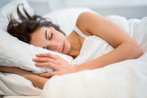 8 Tips to Prevent Insomnia to Help You Get the Sleep you Need!