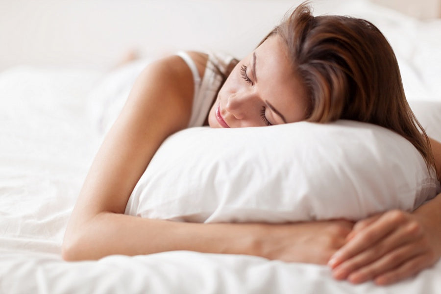 Sleeping Positions Can Adversely Affect Snoring: Know How?