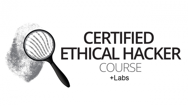 Certified Ethical Hacker (CEH) Live Lab