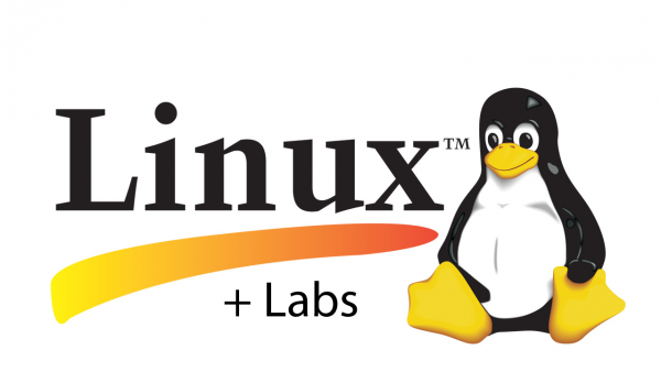 lx0-102 - CompTIA Linux+ Support Skills Live Lab