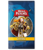 Hero Realms Character Pack: Cleric
