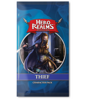 Hero Realms Character Pack: Thief