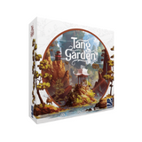 Tang Garden board game box