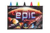 tiny epic galaxies box gamelyn games