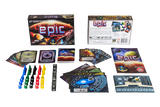 tiny epic galaxies box gamelyn games components
