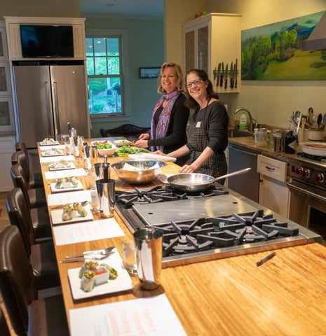 Culinary Tour on Martha's Vineyard - Remaining Payment