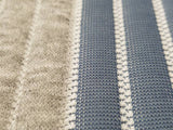 TempActive™ Touch Fabric