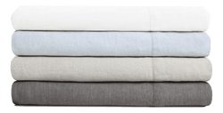 French Linen-Linen-Malouf-Town Sleep