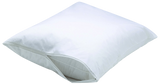 Prime Smooth-Protector-Pillow Protector - Malouf-Standard Set of 2-Town Sleep