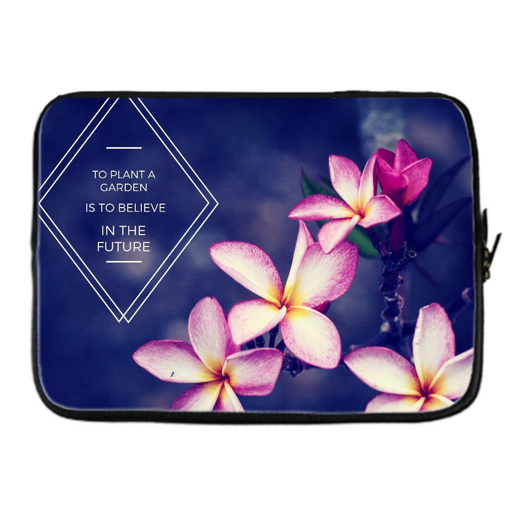 Laptop Cover -