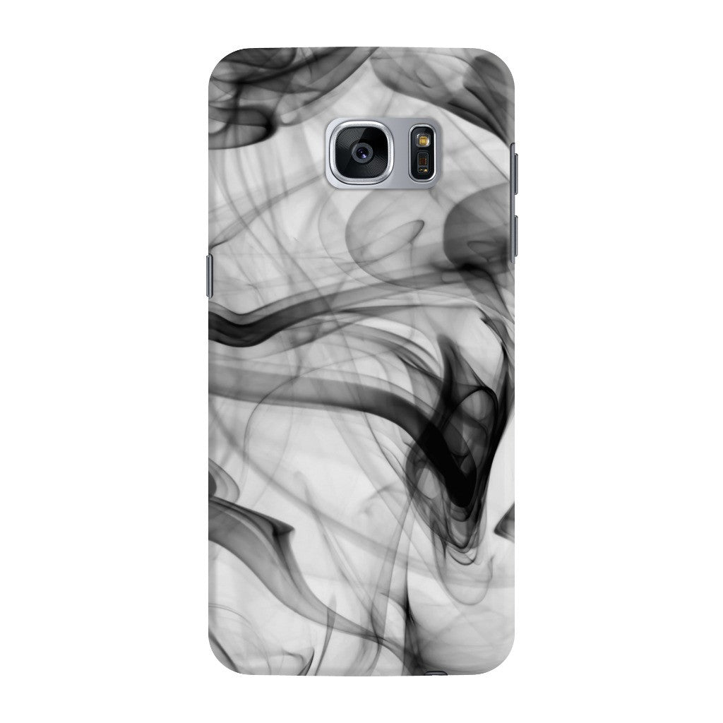 Phone Case - Smokey Haze