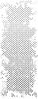 CS360 : Tiny Dot Texture Stamp