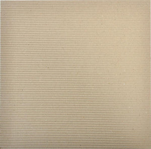 Kaisercraft -12 x 12 Corrugated Cardboard 3 sheet pack CB153