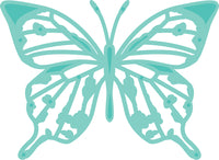 DD170-decorative-die-classic-butterfly
