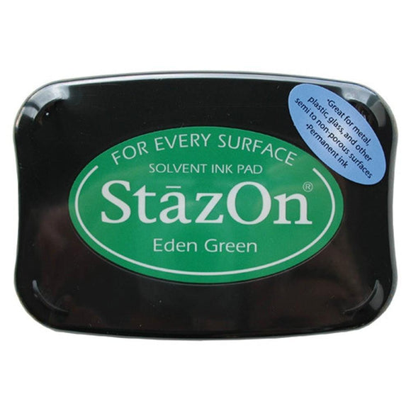StazOn -SZ-53 Eden Green