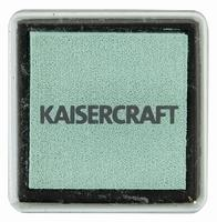 IP726 : Kaisercraft small Inkpad - Island