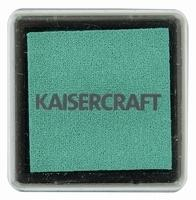 IP727 : Kaisercraft small Inkpad - Lagoon