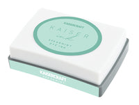IP743 : KaiserInk Pad - Spearmint