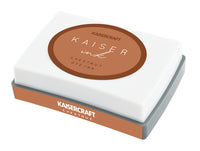 IP750 : KaiserInk Pad - Chestnut