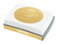 IP756 : KaiserInk Pad - Gold - Pigment