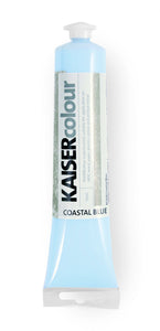 KC020 - Kaisercolour - Coastal Blue