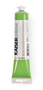 KC027 - Kaisercolour - Grass Green