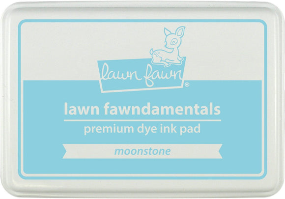 moonstone ink pad