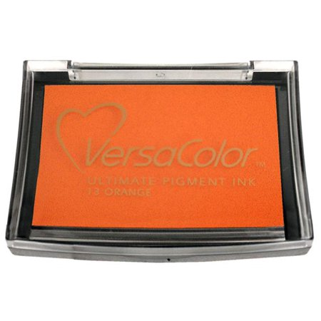 Versacolor -  VC113  Orange