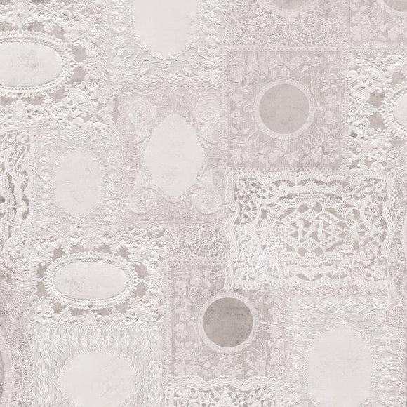 Kaisercraft : P2876 - Lady Like 12x12 Scrapbook Paper - Jessica