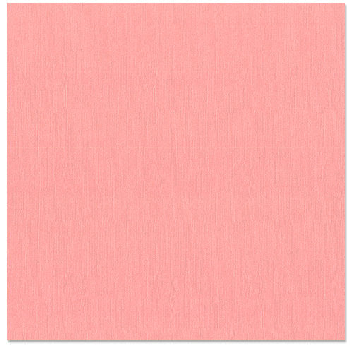 Bling Cardstock R- Pink Cadillac