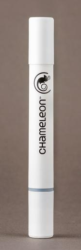 Chameleon Pen - Colorless Blender Pen