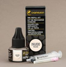 Ink Refill 25ml - Nude NU00