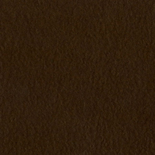 Fourz - Suede Brown Dark