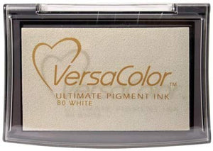 Versacolor - VC180 White