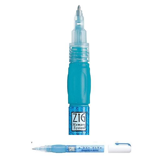 Zig- 2 way Glue MSB-10M