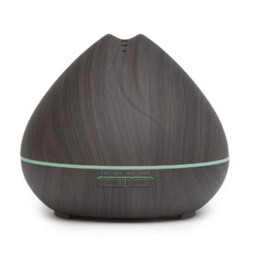 Espresso Ultrasonic Diffuser - 400 ml