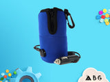 12V Portable Car Baby Bottle Warmer - Adventure Baby Gear