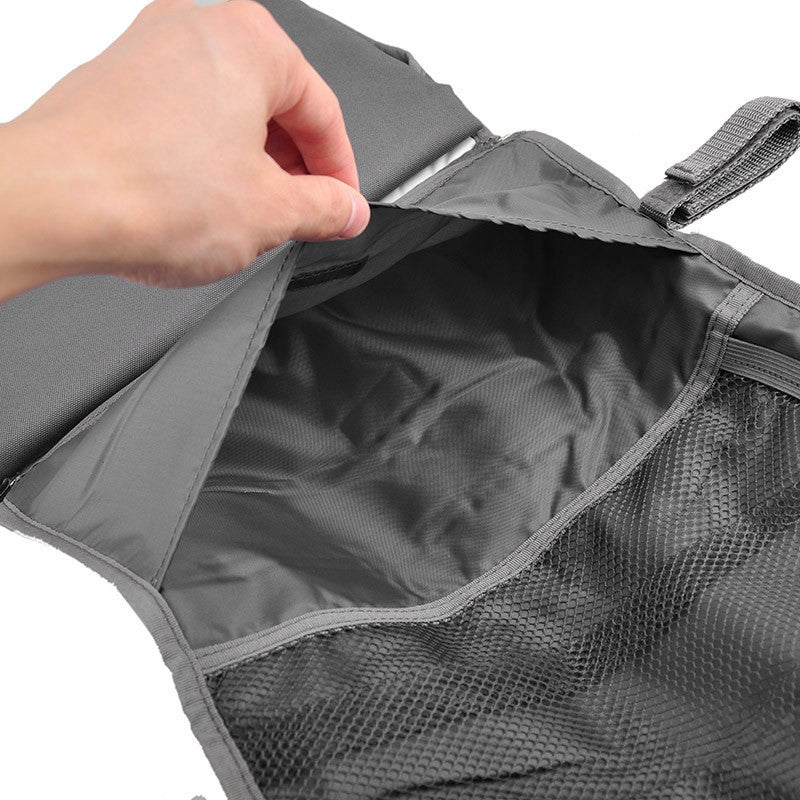 Portable Diaper Changing Mat - Adventure Baby Gear